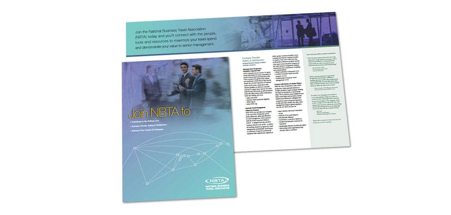 Foundation 2007 Achievement Report